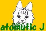 s-atomutic 1.jpg